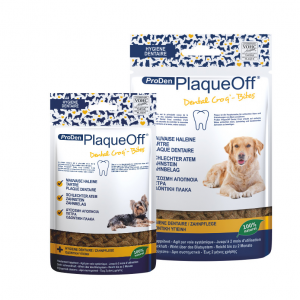 plaqueoff-dental-croq-bites-2